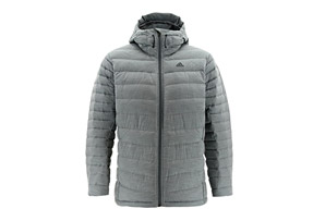 adidas Frost Climaheat Hoodie - Men's