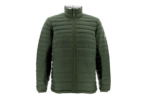 adidas Frosty Light Jacket - Men's