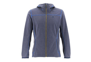 adidas Luminaire Jacket - Men's