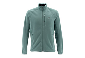 adidas Hiking Reachout Jacket - Men's