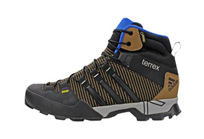 adidas Terrex Scope High GTX Boots - Men's