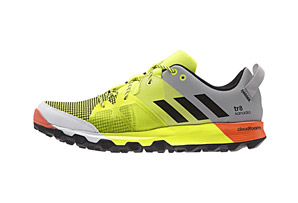adidas Kanadia 8 TR Shoes - Men's
