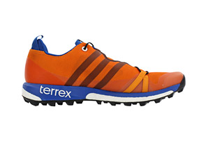 adidas Terrex Agravic Shoes - Men's
