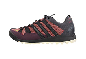 adidas Terrex Solo Shoes - Women's