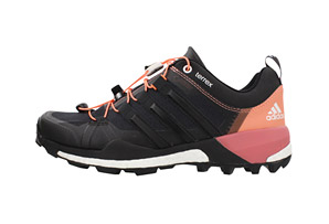 adidas Terrex Skychaser GTX Shoes - Women's