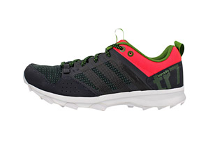 adidas Kanadia 7 Trail Shoes - Women's