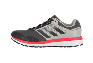 adidas Duramo ATR Shoes - Women's