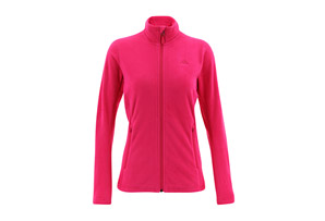 adidas Reachout Jacket - Women's