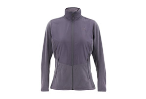 adidas Windfleece Jacket - Women's