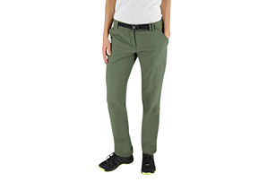 adidas All Outdoor Lite Hike Woven Pants - Women's