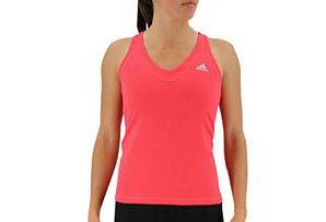 adidas Techfit Strappy Tank - Women's