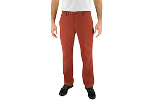 adidas All Outdoor Climb The City Pants - Men's