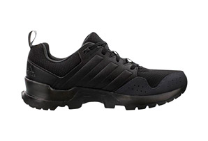 adidas GSG9 Trail Shoe - Men's