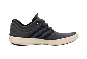 adidas Satellize Shoe - Men's