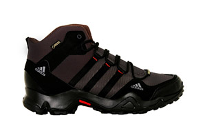 adidas AX2 Mid GTX Shoe - Men's