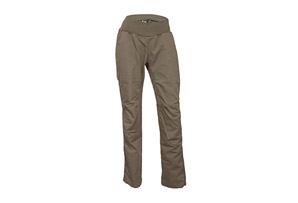 adidas All Outdoor Climb The City Pants - Women's