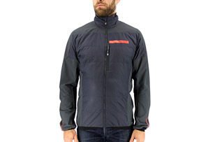 adidas Terrex Skyclimb Inlsulation Jacket 2 - Men's