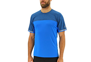 adidas All Outdoor Climachill Fast Crew - Men's