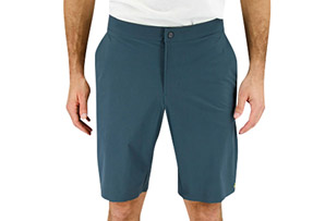 adidas Terrex Solo Shorts - Men's