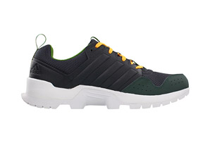adidas GSG9 Trail - Men's