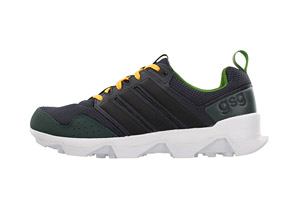 adidas GSG9 Trail Shoes - Men's