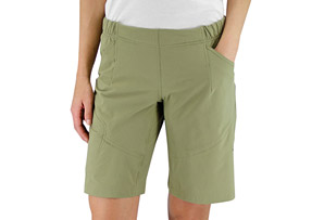 adidas HT New Short - Women's