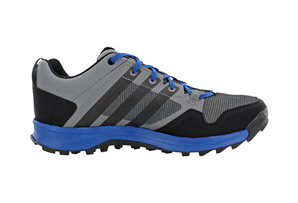 adidas Kanadia 7 Trail GTX - Men's