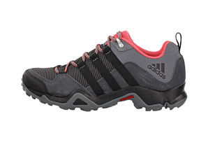 adidas Brushwood Mesh W Shoes - Women's