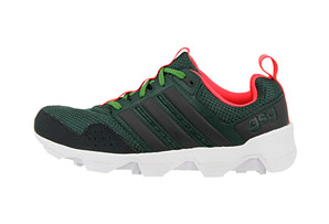 adidas GSG9 Trail W Shoes - Women's