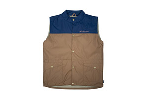 Airblaster Puffy Vest - Mens