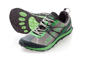 Altra Superior Shoes - Mens