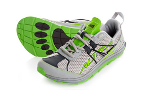 Altra Superior Shoes - Womens