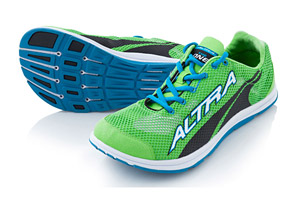 Altra The One Shoes - Mens