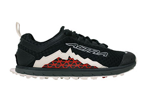 Altra Lone Peak 1.5 Shoes - Mens