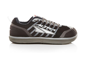 Altra Instinct 2 Shoes - Mens