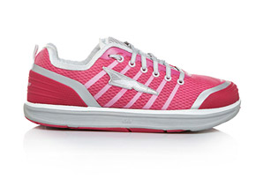 Altra Intuition 2 Shoes - Womens