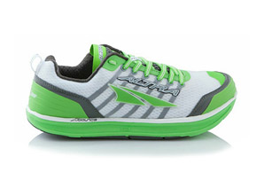 Altra Intuition 2 Shoe - Womens