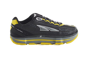 Altra Repetition Shoe - Men's