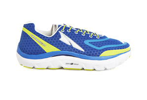 Altra Paradigm Shoe - Men's