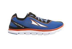 Altra The One Squared Shoe - Men's