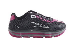 Altra Repetition Shoe - Women's