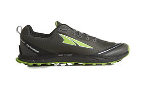 Altra Superior 2 Shoe - Men's
