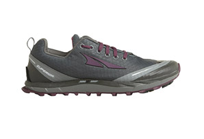 Altra Superior 2 Shoe - Women's