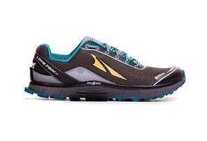 Altra Lone Peak 2.5 Shoe - Men's