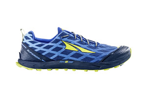 Altra Superior 2.0 Shoe - Men's