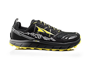 Altra Lone Peak 3.0 Shoes - Men's