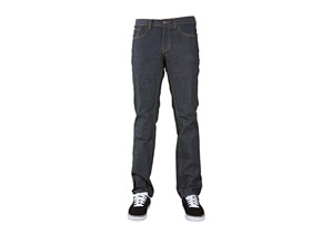 Ambig Bronx Gripper Denim Pant - Mens