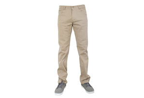 Ambig Doolittle Slim Pant - Mens