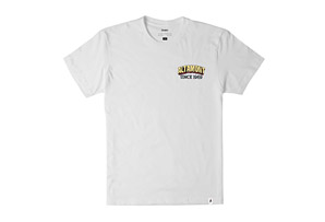 Altamont Hermans Garage Short Sleeve Tee - Men's