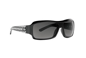 Anarchy Dominate Sunglasses - Mens